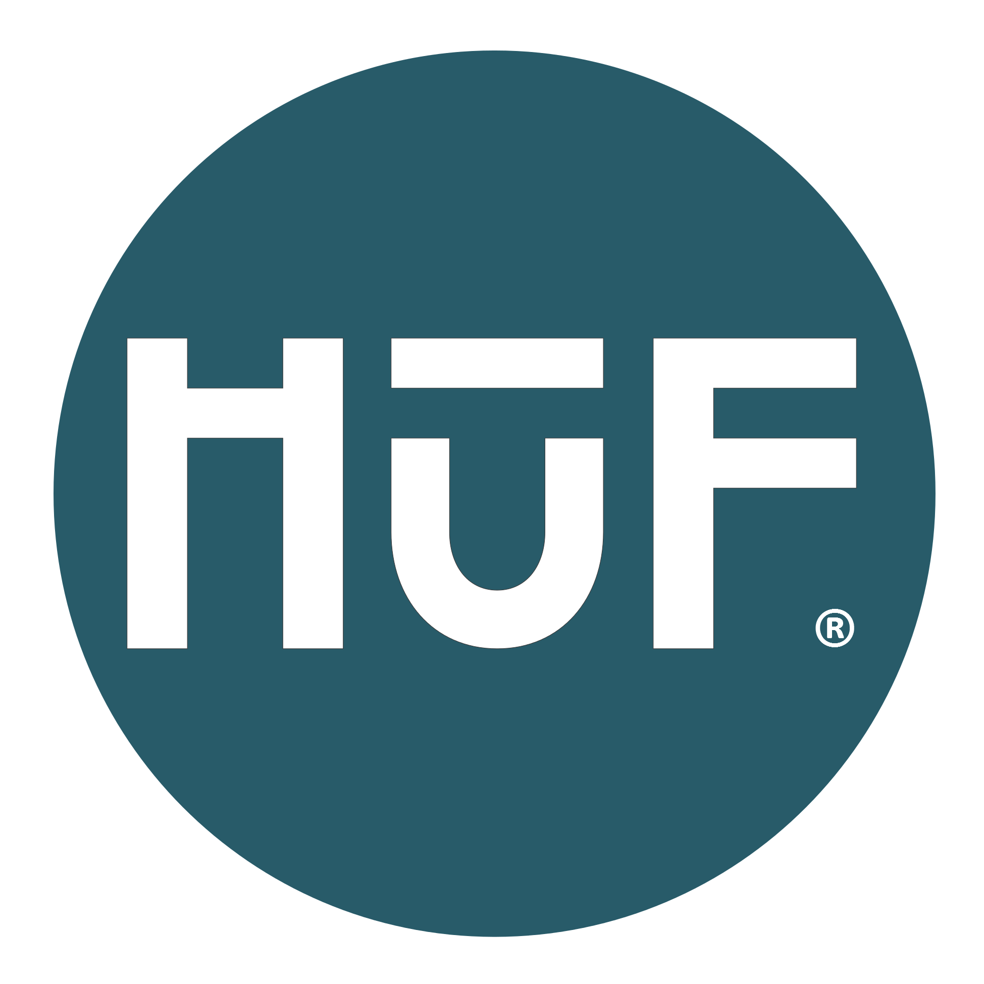 HŪF® Design